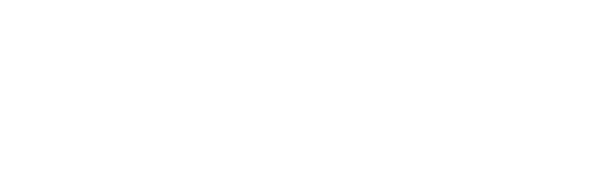 The Company Hairderssing Logo